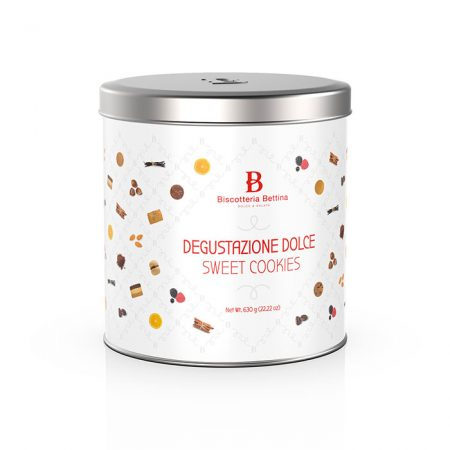 Bbettina_degustazioni_dolce
