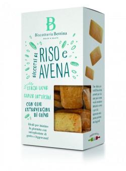 Biscotti_riso_avena
