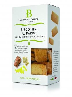 Biscottini_farro_olioEVO