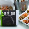 Selezione Happy Hour