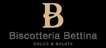 Biscotteria Bettina