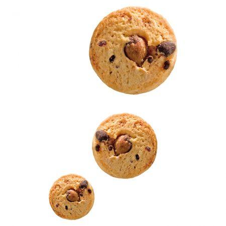 biscotti_volanti_cioccolato_nocciole