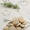 biscottini-erbe
