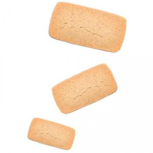 biscottirisoavena