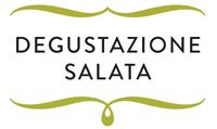 deg_salata